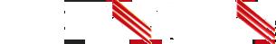 slidebars-logo